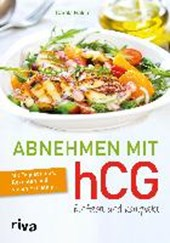 Abnehmen mit hCG - einfach und kompakt