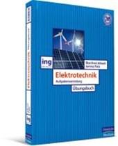 Übungsbuch Elektrotechnik