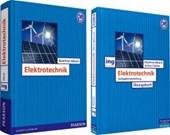 VP Grundlagen der Elektrotechnik + Übungsbuch