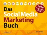 Das Social Media-Marketing Buch | Dan Zarrella |