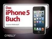 Das iPhone 5-Buch