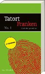 Tatort Franken No. |  |