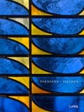 Poensgen * Ziethen - Zeitgenössische Glaskunst in nordelbischen Kirchen
