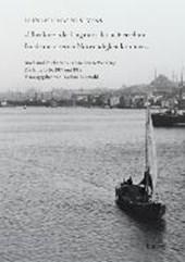 »Über kurz oder lang muss der heiß ersehnte Friede mit eiserner Notwendigkeit kommen«Briefe und Postkarten aus dem Ersten Weltkrieg. Die Jahre 1916-1918
