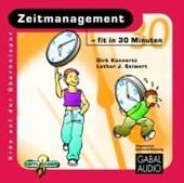 Zeitmanangement - fit in 30 Minuten