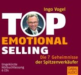 Top Emotional Selling | Ingo Vogel |