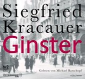 Ginster