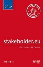 stakeholder.eu