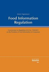 Food Information Regulation