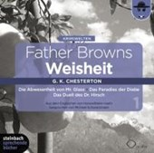 Father Browns Weisheit - Vol.