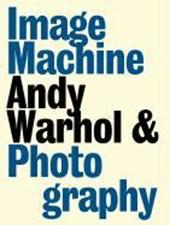 Image Machine