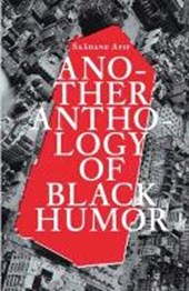 Another Anthology of Black Humor
