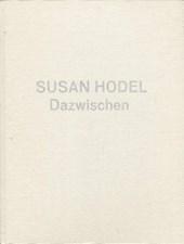 Susan Hodel