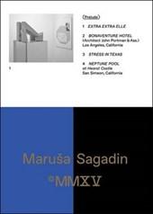 Marusa Sagadin