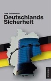 Deutschlands Sicherheit