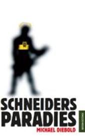 Schneiders Paradies