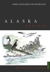 Alaska hautnah
