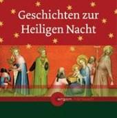 Geschichten zur Heiligen Nacht