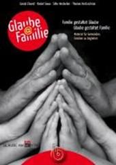 Glaube@Familie