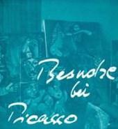 Besuche bei Picasso