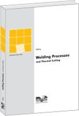 Welding Processes and Thermal Cutting | Robert Killing |