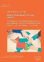 Eltern-Kind-Spiel-Training (EKST)