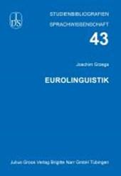 Eurolinguistik