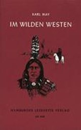 Im wilden Westen | Karl May |