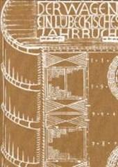 Der Wagen 1997/98. Ein Lübeckisches Jahrbuch