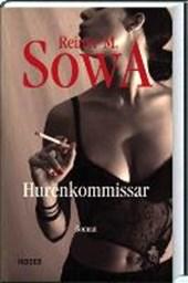 Sowa, R: Hurenkommissar