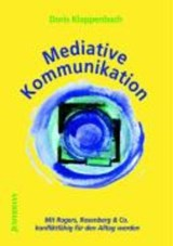 Mediative Kommunikation | Doris Klappenbach |