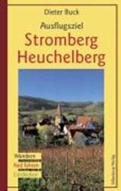 Ausflugsziel Stromberg-Heuchelberg