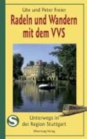Radeln und Wandern mit dem VVS
