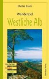 Wanderziel Westliche Alb