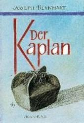 Der Kaplan