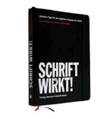 SCHRIFT WIRKT! | Jim Williams |