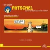 Patschel