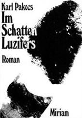 Im Schatten Luzifers