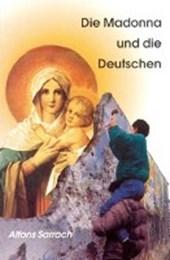 Die Madonna und die Deutschen