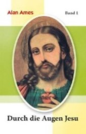 Durch die Augen Jesu