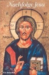 Nachfolge Jesu