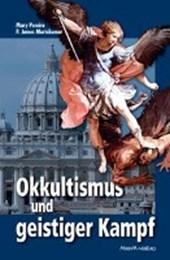 Okkultismus und geistiger Kampf