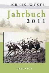Jahrbuch Kreis Wesel