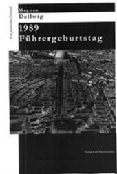 1989 Führergeburtstag