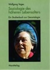 Soziologie des höheren Lebensalters