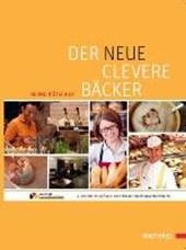 Der neue clevere Bäcker