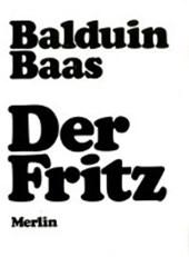 Der Fritz