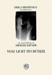 Krüger: Vom Licht ins Dunkel