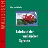 Lehrbuch der walisischen Sprache. CD