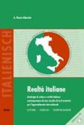 Realtà italiane